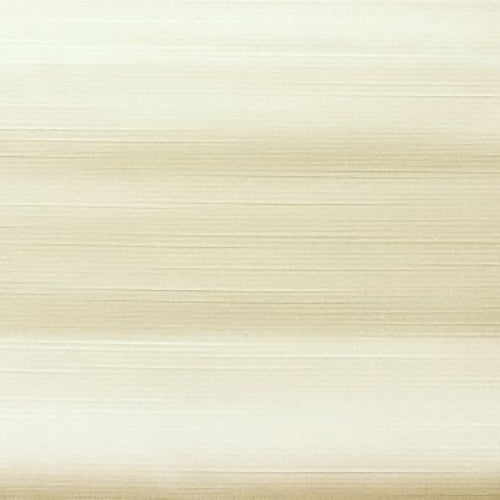 Ascot curtain fabric by Fryetts in ivory