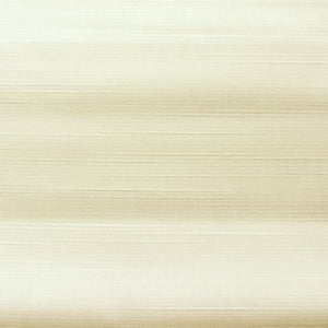 Fryetts Ascot Curtain Fabric | Ivory - Designer Curtain & Blinds