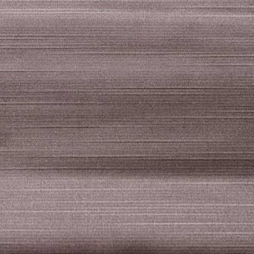 Ascot curtain fabric in Mauve by Fryetts