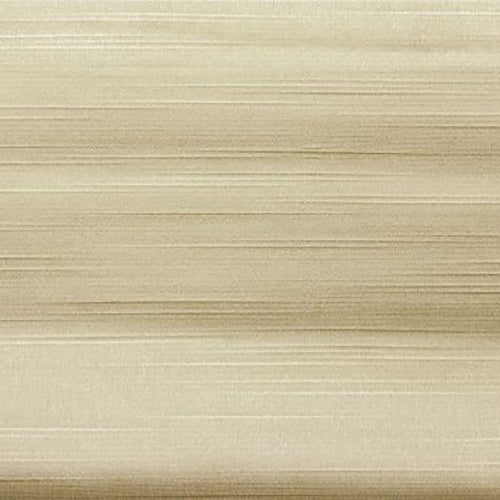Fryetts Ascot Curtain Fabric | Sand - Designer Curtain & Blinds