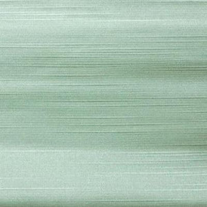 Fryetts Ascot Curtain Fabric | Teal