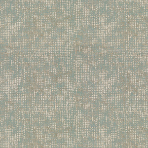 Fibre Naturelle Palazzi Curtain Fabric | Summer Breeze - Designer Curtain & Blinds