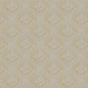 Piazza curtain fabric in Summer Medley by Fibre Naturelle
