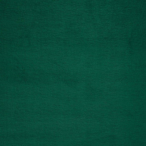 Kai Nora Curtain Fabric | Emerald