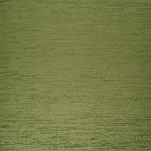 Kai Tolga Curtain Fabric | Fern