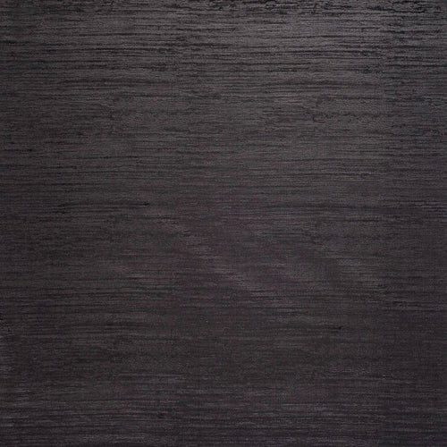 Tolga curtain fabric in Slate by Kai