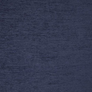 Fryetts Kensington Curtain Fabric | Cobalt Blue - Designer Curtain & Blinds