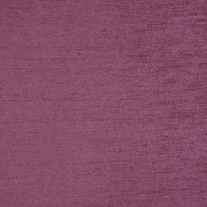 Fryetts Kensington Curtain Fabric | Fuchsia - Designer Curtain & Blinds