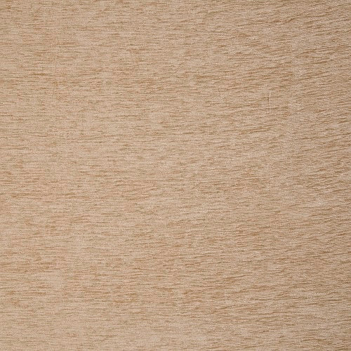 Kensington curtain fabric in oatmeal