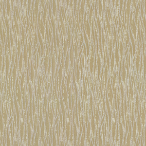 Fryetts Linear Curtain Fabric | Antique - Designer Curtain & Blinds