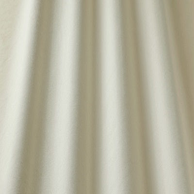 Sateen Curtain Lining | Pearl