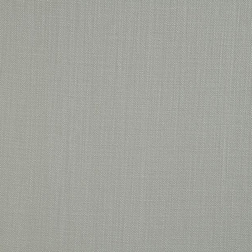 Porter & Stone Savanna Curtain Fabric | Duck-Egg - Designer Curtain & Blinds