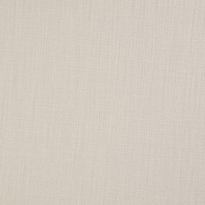 Savanna curtain fabric by Porter & Stone in natural