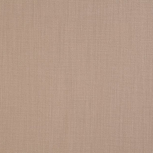 Porter & Stone Savanna Curtain Fabric | Oatmeal - Designer Curtain & Blinds