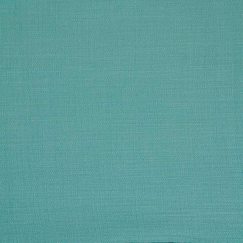 Porter & Stone Savanna Curtain Fabric | Cloud Blue - Designer Curtain & Blinds