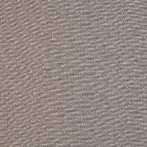 Savanna curtain fabric by Porter & Stone in white