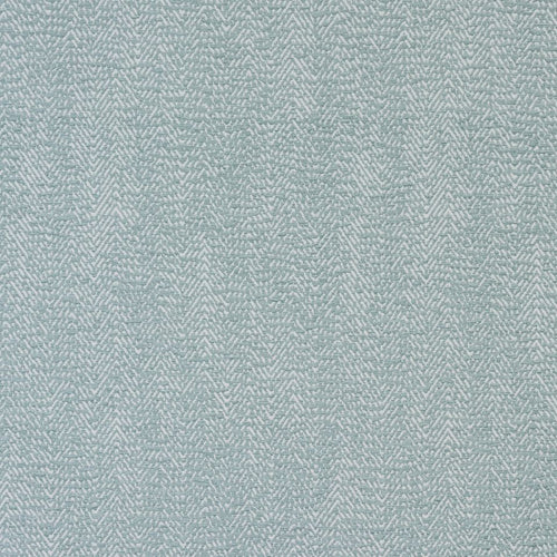 Fryetts Shelley Curtain Fabric | Duck-Egg - Designer Curtain & Blinds