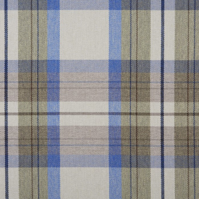 Prestigious Textiles Cairngorm Curtain Fabric | Loch - Designer Curtain & Blinds