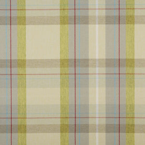 Prestigious Textiles Cairngorm Curtain Fabric | Moss - Designer Curtain & Blinds