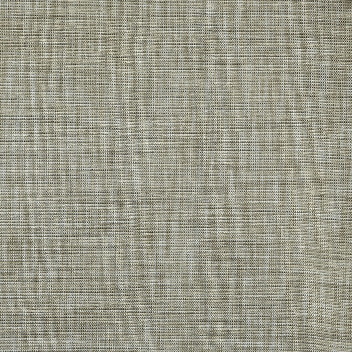Prestigious Textiles Hawes Curtain Fabric | Linen - Designer Curtain & Blinds