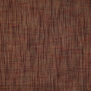 Prestigious Textiles Hawes Curtain Fabric | Tundra - Designer Curtain & Blinds