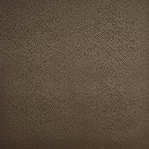 Prestigious Textiles Crater Curtain Fabric | Mocha - Designer Curtain & Blinds