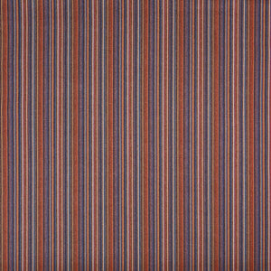 Prestigious Textiles Drummond Curtain Fabric | Bracken - Designer Curtain & Blinds