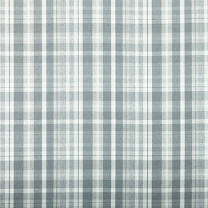 Prestigious Textiles Galloway Curtain Fabric | Sterling - Designer Curtain & Blinds