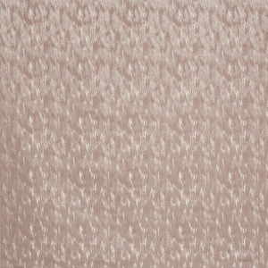 Prestigious Textiles Arlo Curtain Fabric | Blush - Designer Curtain & Blinds