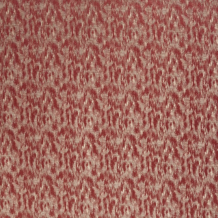 Prestigious Textiles Arlo Curtain Fabric | Cranberry - Designer Curtain & Blinds