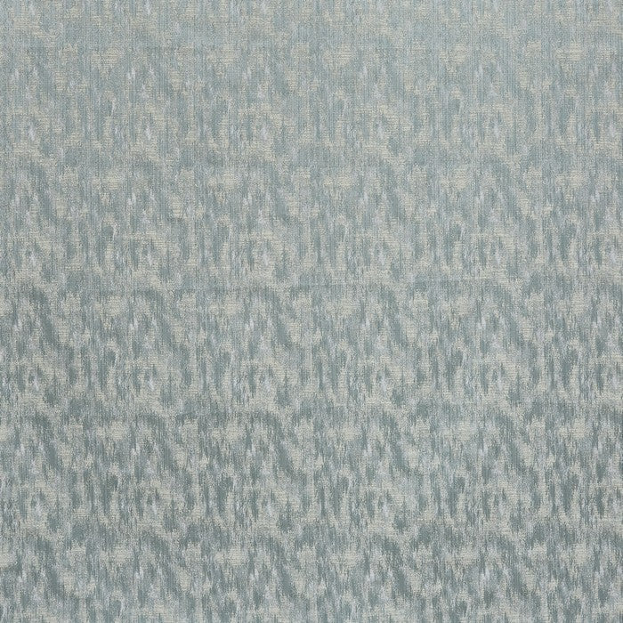 Prestigious Textiles Arlo Curtain Fabric | Duck-Egg - Designer Curtain & Blinds