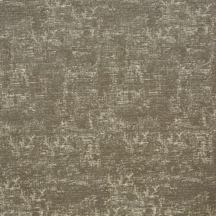 Prestigious Textiles Arcadia Curtain Fabric | Pumice - Designer Curtain & Blinds