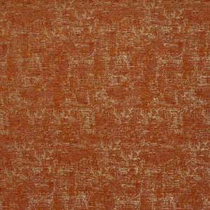 Prestigious Textiles Arcadia Curtain Fabric | Firestone - Designer Curtain & Blinds