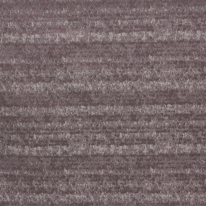 Prestigious Textiles Euphoria Curtain Fabric | Mulberry - Designer Curtain & Blinds
