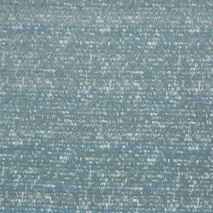 Prestigious Textiles Euphoria Curtain Fabric | Pacific - Designer Curtain & Blinds