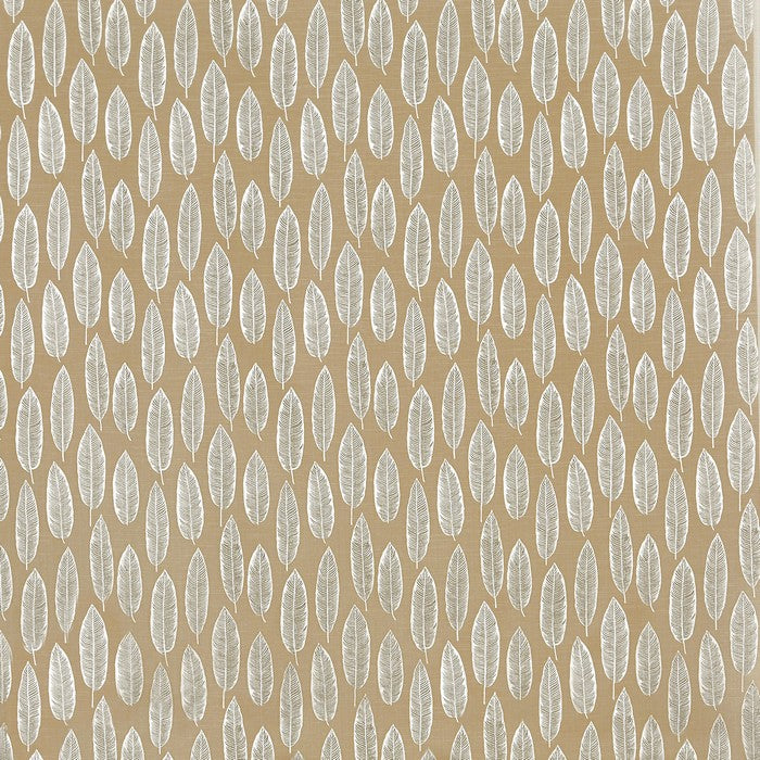 Prestigious Textiles Quill Curtain Fabric | Ember - Designer Curtain & Blinds