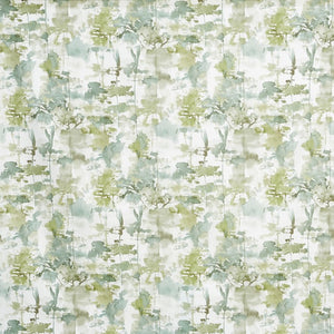 Prestigious Textiles Al Fresco Curtain Fabric | Fennel - Designer Curtain & Blinds