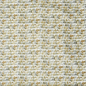Prestigious Textiles Dash Curtain Fabric | Ember - Designer Curtain & Blinds