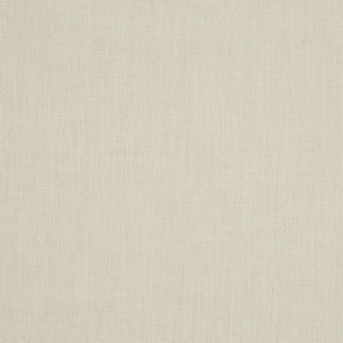 Prestigious Textiles Saxon Curtain Fabric | Ivory - Designer Curtain & Blinds