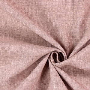 Prestigious Textiles Saxon Curtain Fabric | Pumice - Designer Curtain & Blinds