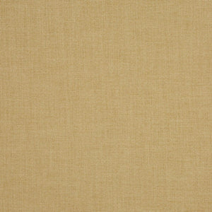 Prestigious Textiles Saxon Curtain Fabric | Barley - Designer Curtain & Blinds