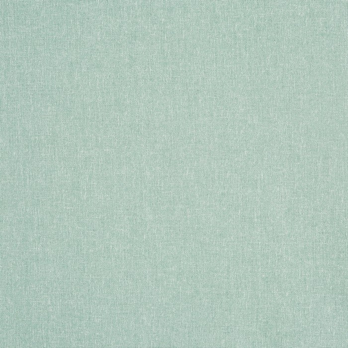 Prestigious Textiles Saxon Curtain Fabric | Spearmint - Designer Curtain & Blinds