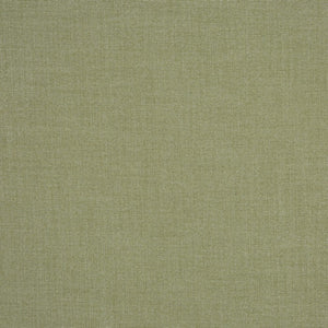 Prestigious Textiles Saxon Curtain Fabric | Glade - Designer Curtain & Blinds