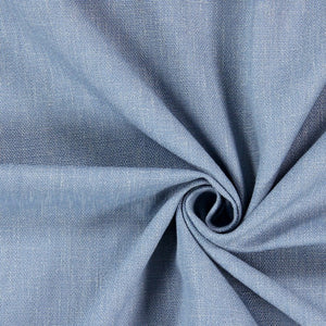 Prestigious Textiles Saxon Curtain Fabric | Shale - Designer Curtain & Blinds