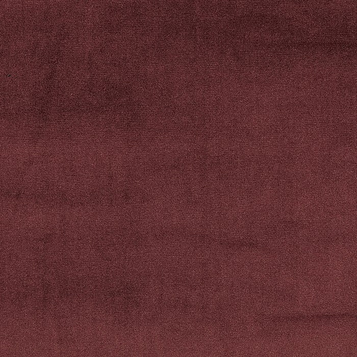 Prestigious Textiles Velour Curtain Fabric | Bordeaux - Designer Curtain & Blinds