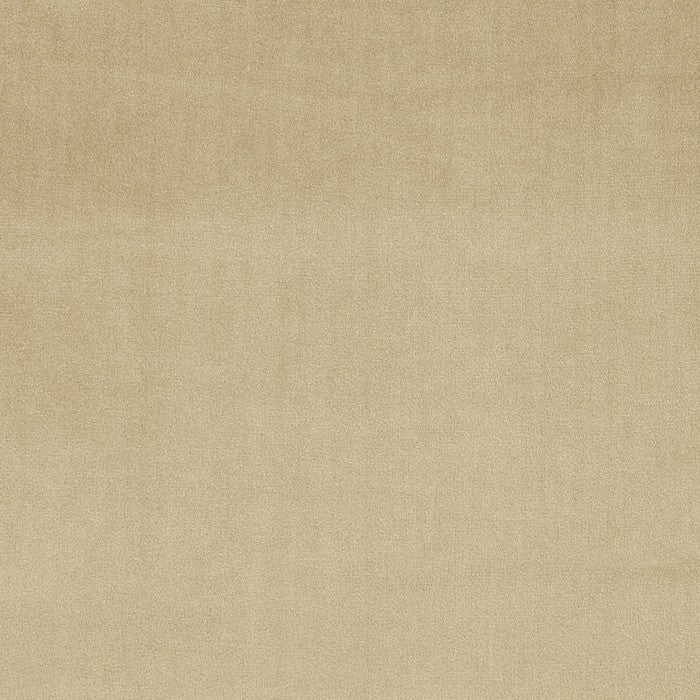 Prestigious Textiles Velour Curtain Fabric | Sandstone - Designer Curtain & Blinds