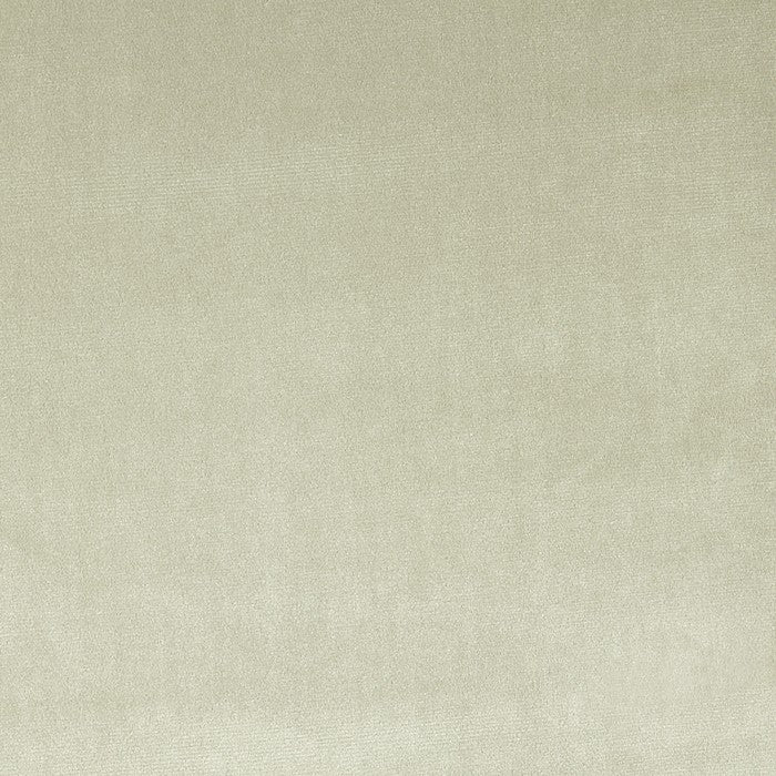 Prestigious Textiles Velour Curtain Fabric | Stone - Designer Curtain & Blinds