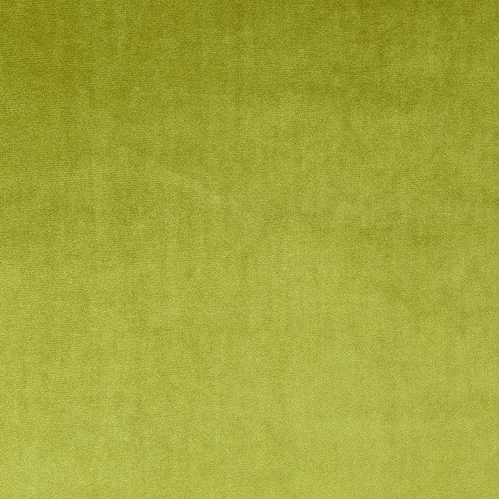 Prestigious Textiles Velour Curtain Fabric | Grass - Designer Curtain & Blinds