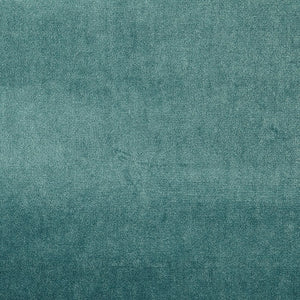 Prestigious Textiles Velour Curtain Fabric | Pacific - Designer Curtain & Blinds