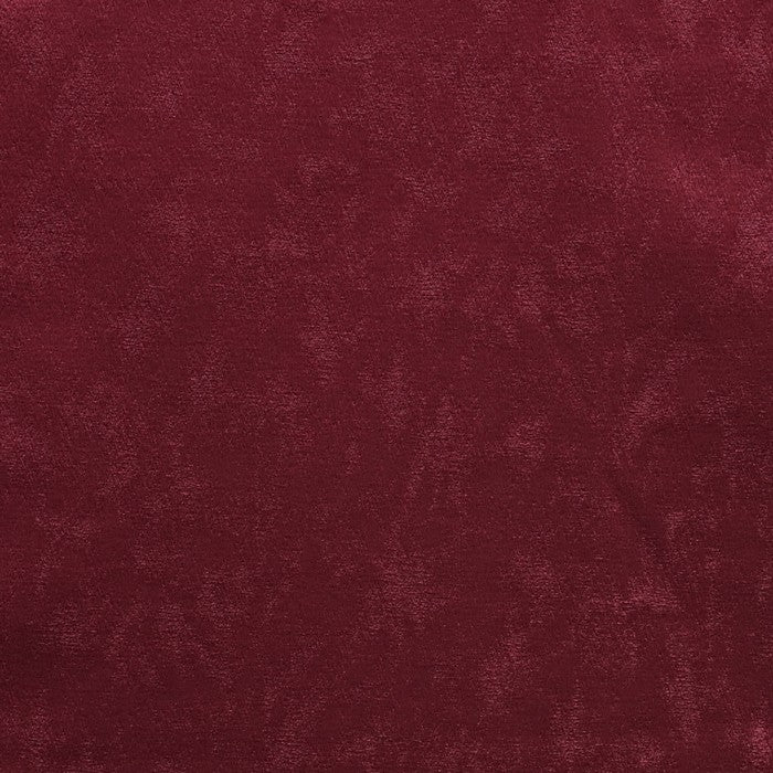 Prestigious Textiles Opal Curtain Fabric | Bordeaux - Designer Curtain & Blinds